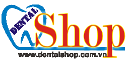 Dental Shop