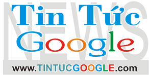 /vn/uploads/weblinks/logo-tin-tuc-google.png